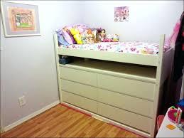 childrens furniture sets u2013 canbylibrary info