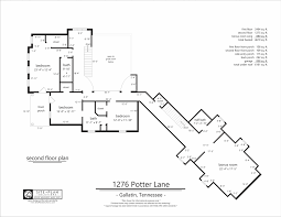 floor plan electrical drawing idolza