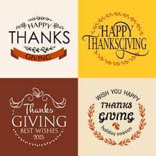 thanksgiving card wording thanksgiving templates for professional and personal use