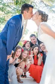 mariage montpellier photographe montpellier photographe mariage famille maternité