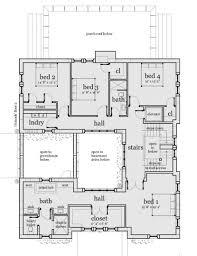 modern house architecture design with plans basement luxihome dantyree com unique house plans castle modern 65ec374031920ff896da5a85629 modern house plans house plan large