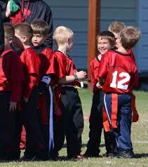 Red Flag Football Future Cardinals Football Home Facebook