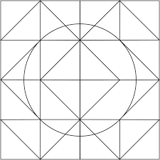 free quilting templates images handycraft decoration ideas