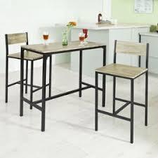 chaise et table de cuisine ensemble table et chaises achat vente neuf d occasion