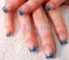 gel nail tip designs choice image nail art designs