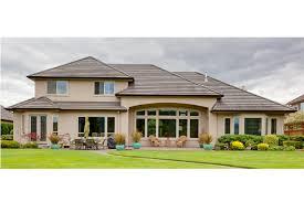 modern mediterranean house plans mediterranean house plans corsica associated designs tierra este