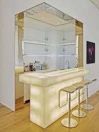 tableau design pour cuisine tableau design pour cuisine tableau pour cuisine beau galerie