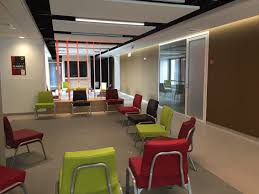 chambre d isolement en psychiatrie secteur g13 chsf centre hospitalier sud francilien