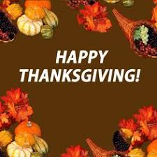 wallpaper thanksgiving free wallpapers happy thanksgiving