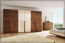 Schlafzimmer Schrank Nussbaum Moderne Schränke Schlafzimmer Ideen 02 Wohnung Ideen