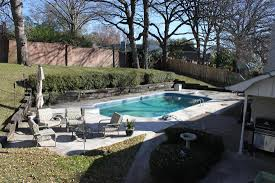 Landscaping Tyler Tx by Stone Ridge Landscape Co Outdoor Kitchens U0026 Spaces Tyler Tx