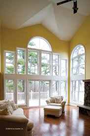 designer windows sunshiny exterior window treatments what are different types with