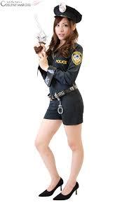 Swat Halloween Costumes Cosmarche Rakuten Global Market Costume Play Police U0026lt