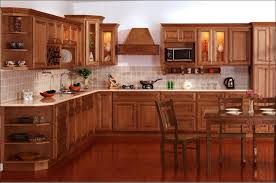 Sears Kitchen Cabinet Refacing Kitchen Sears Bathroom Remodeling Lowes Cabinet Refacing Sears