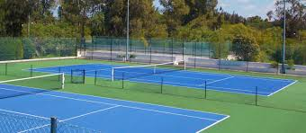 tennis courts with lights near me tennis courts algarve penina hotel and golf resort