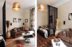 perfect perfect how to design a studio apartment decorate one