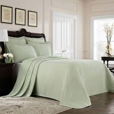 Bed Bath And Beyond Richmond Buy Green Queen Bedspreads From Bed Bath U0026 Beyond