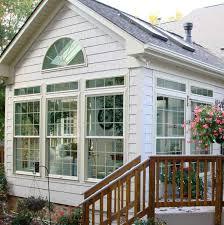 Sunroom Renovation Ideas Four Season Sunrooms Interior U2014 Home Ideas Collection Decorate