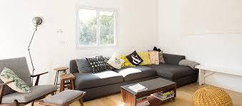 home design story users interior design por