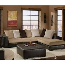 Sectional Sofa Stores Sectional Sofas Dunmore Scranton Wilkes Barre Nepa