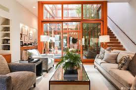 Homes For Sale San Francisco by Nopa San Francisco Curbed Sf