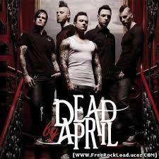 freerockload free downloads best mp3 rock albums free downloads best mp3 rock music albums death metal