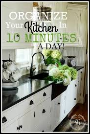 61 best kitchen ideas images on pinterest kitchen ideas home