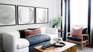 Home Interiors Design by Greige Design Design As Intended Unfinished U2013 Greige Design