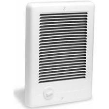 fan forced wall heater parts cadet heater ebay