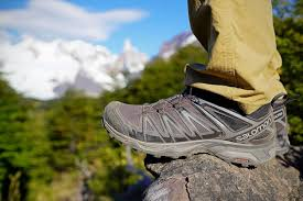 s lightweight hiking boots size 12 best lightweight hiking shoes of 2018 switchback travel