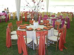 table and chair rentals okc peerless events tents oklahoma city event rentals oklahoma