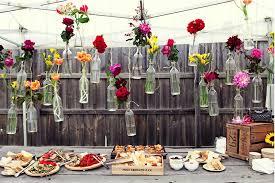 backyard wedding decorations decorating backyard wedding ideas margusriga baby