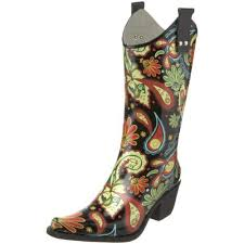 womens boots on clearance s cowboy boots clearance amazon com