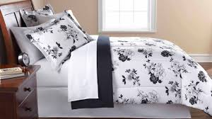 Teal Bed Set Bedding Set Most Beautiful Black And White Bedding Sets Amazing