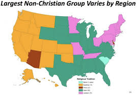 map usa bible belt barack hussein obama is flooding the bible belt with tens of