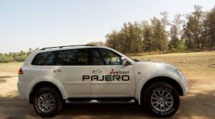 my mitsubishi pajero sport a comprehensive review page 21