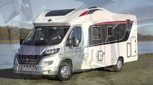 for caravan 2016 youtube