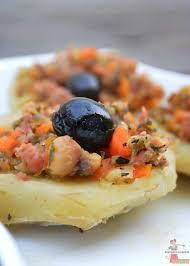 cuisiner coeur d artichaut artichauts à la barigoule recette