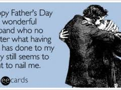 Funny Fathers Day Memes - fathers day memes weknowmemes
