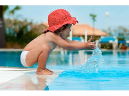 baby pools child floating devices and pool covers top summer