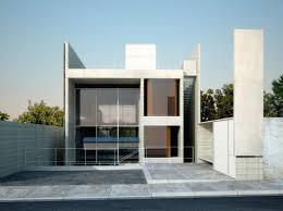 modern contemporary house designs modern contemporary house designs design architecture and