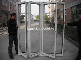 glass door for sale popular glass doors for sale buy cheap glass doors for sale lots