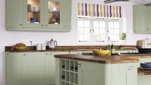 The Best Kitchen Cabinets Green Kitchen Cabinets Salevbags