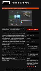 Vfx Jobs Resume by Written Articles Sphere Vfx U2013 Visual Effects Training Matt