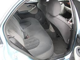 used rover 75 cars for sale drive24