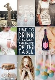 86 best birthday party ideas images on pinterest birthday party
