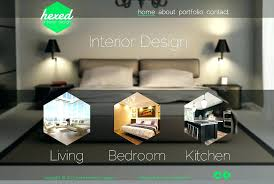 Home Decor Shopping Websites Ars Ars Best Home Decor Websites 2015