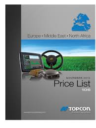 eame price book november 2015 agricultural machinery agriculture