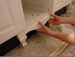 Making Kitchen Cabinets Kitchen Design Ideas Making Kitchen Cabinets Look Like Furniture