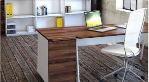 Modern Office Desks Uk 8 Desk Options For Modern Offices Md Interiors